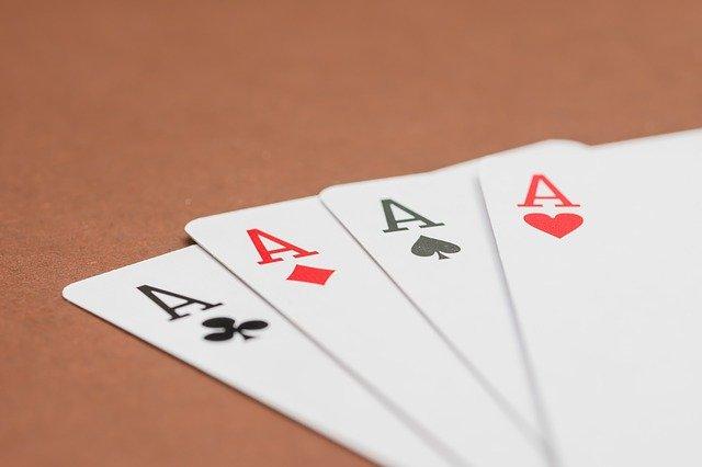 Online Casino Advice From An Expert