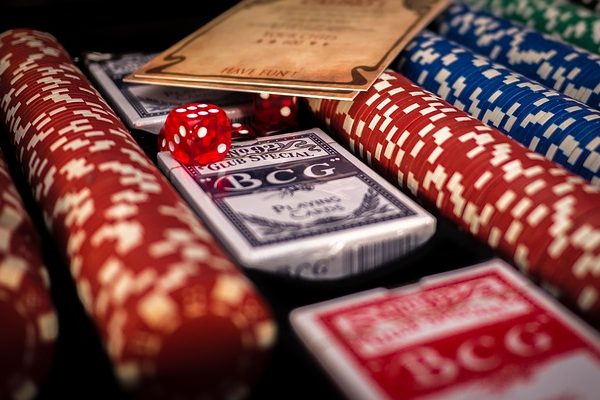 Guide to know about progressive jackpot online slots