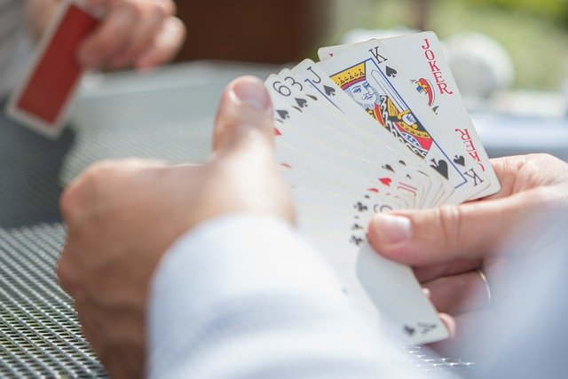 Tips for choosing a reliable online gambling platform here are some of the best points written below.