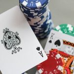 Find out about the benefits of playing Live Dealer Casino Games